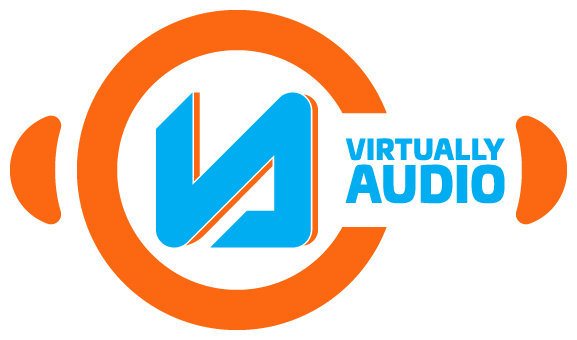 virtuallyaudio